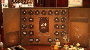 【2019聖誕禮盒推薦】15種最想收到的聖誕禮盒_酒