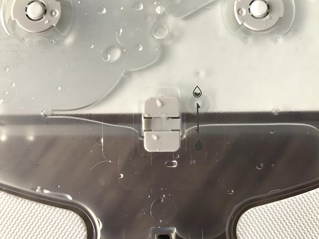 吸塵器 清洗