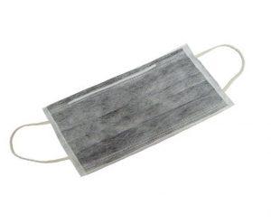 活性碳口罩