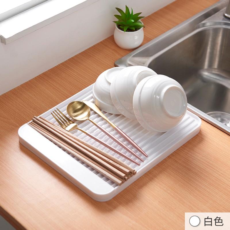 珪藻土餐盤