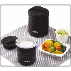 【膳魔師】JBS-360微波煮飯盒