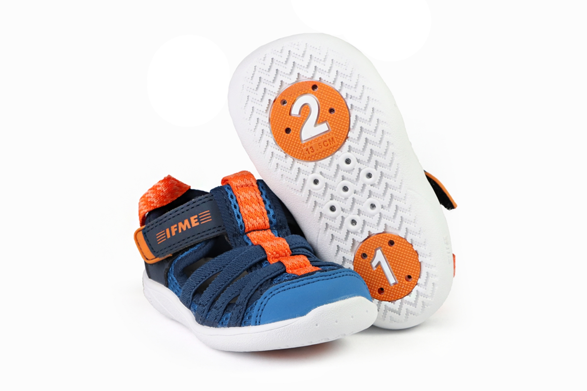 IFME Water Shoes