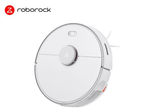 Roborock S5 Max 掃地機器人