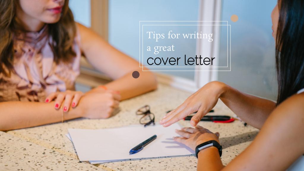 4 個步驟教你寫出出色的英文推薦信 留學、求職都適用!