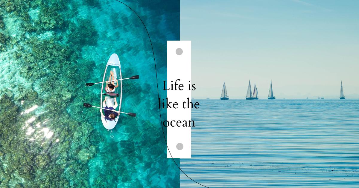 對未來感到迷惘?7 個航海有關的英文為你指點迷津,人生方向自己掌握!