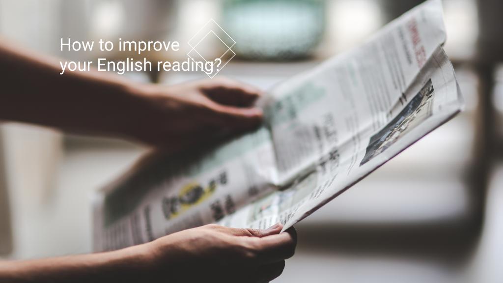 時事英文怎麼看?|六步驟思考術教你看英文新聞!