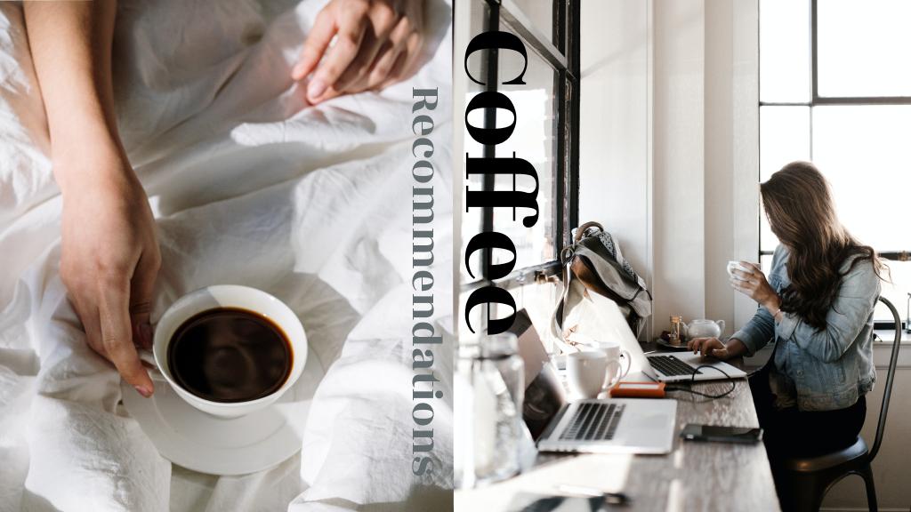 平價連鎖/超商咖啡大評比!|究竟哪一家的咖啡最好喝?