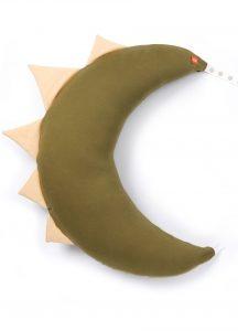 mamaway月亮枕
