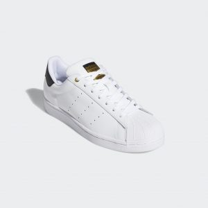 Adidas SUPERSTAR STAN SMITH 經典鞋款
