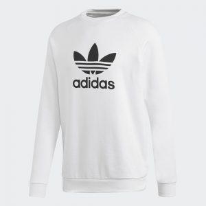 Adidas經典三葉草長袖上衣 特價 $1399