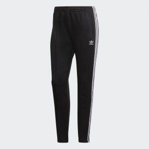 Adidas SST 運動長褲 特價 $2290