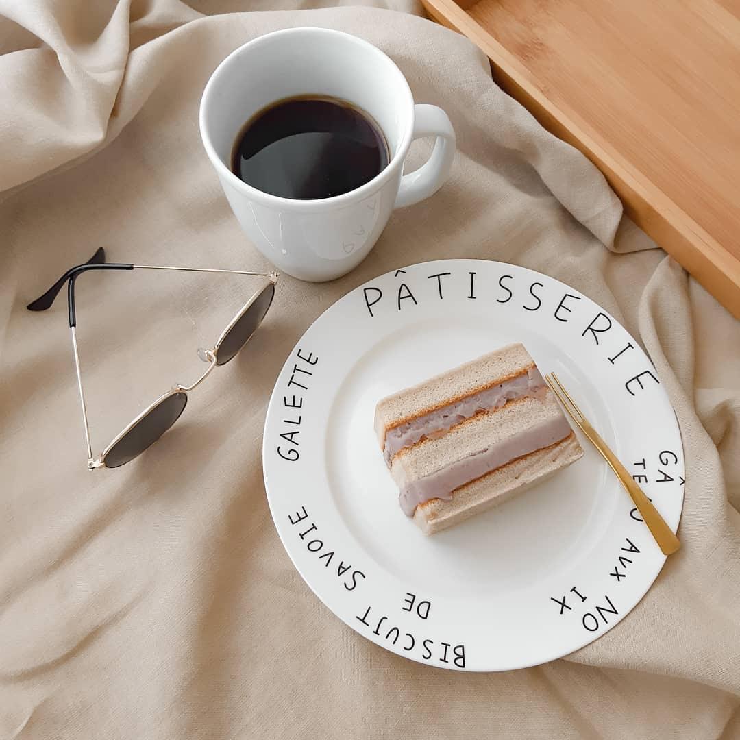 台北芋頭蛋糕 芋泥蛋糕推薦 香帥蛋糕