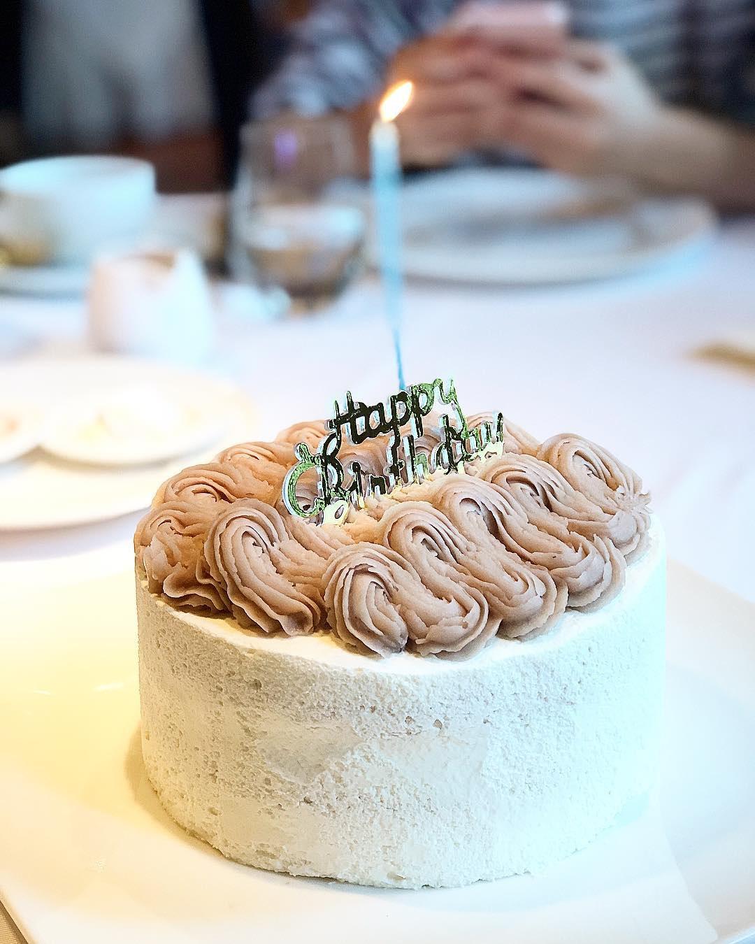 台北芋泥蛋糕 芋頭蛋糕推薦 麵包廚房