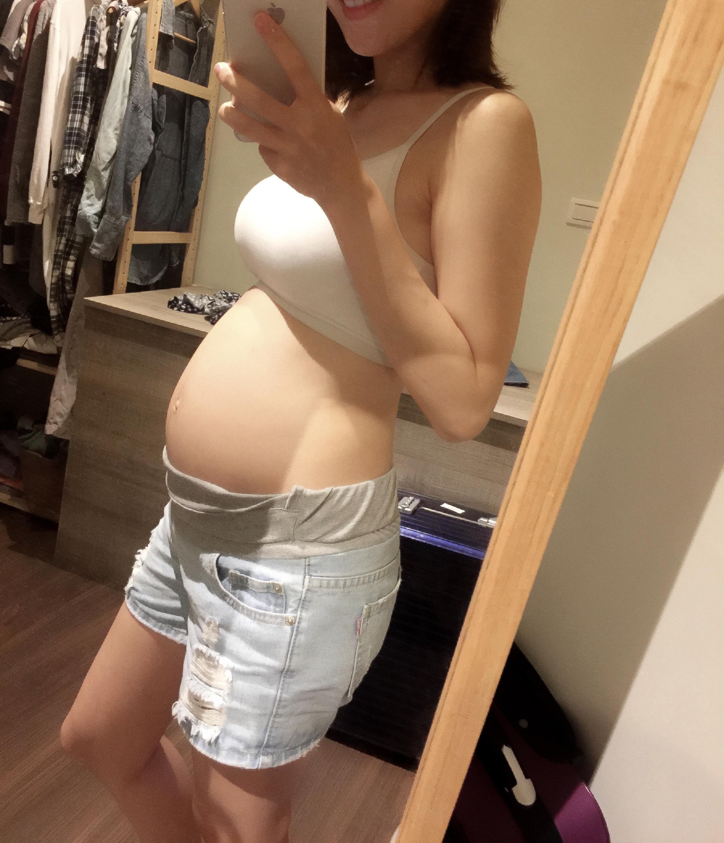 孕婦 須知