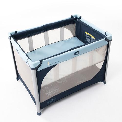 嬰兒床推薦