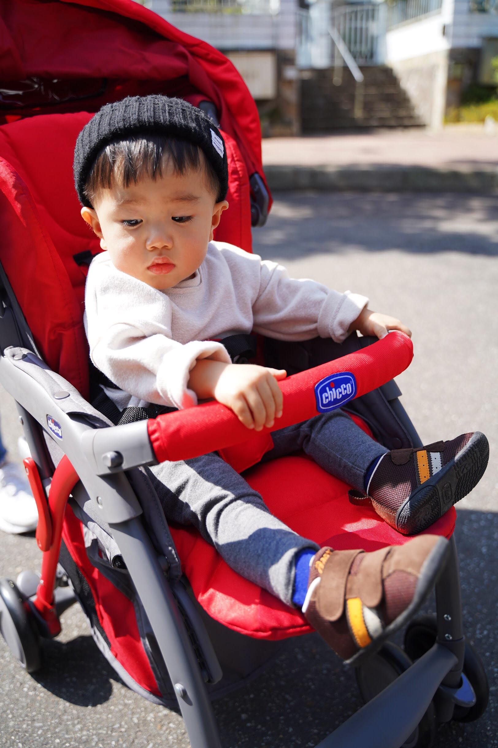 推車 嬰兒 坐墊