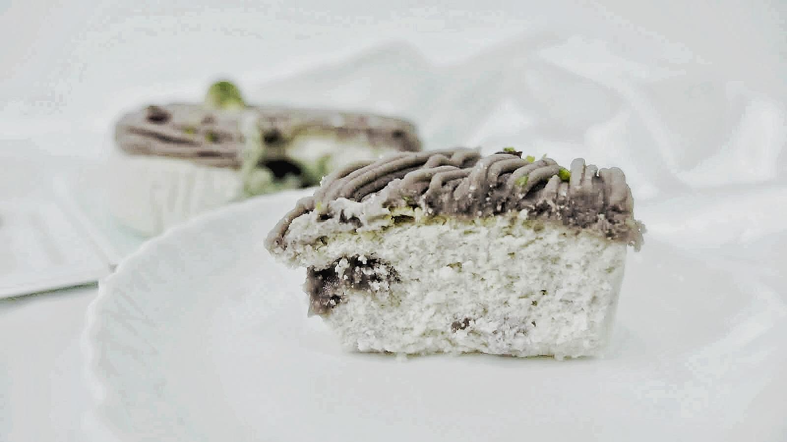 乳酪蛋糕 推薦