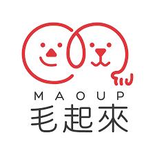 maoup