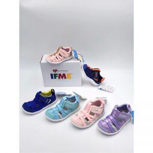 IFME 兒童涼鞋