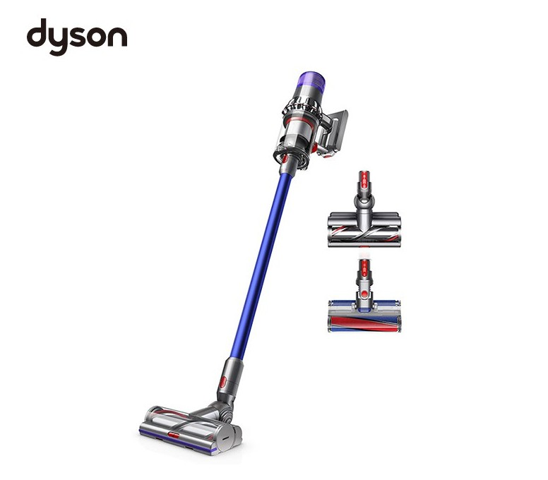 Dyson V11 SV15 Absolute Extra 無線吸塵器