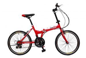國小生畢業禮物 腳踏車