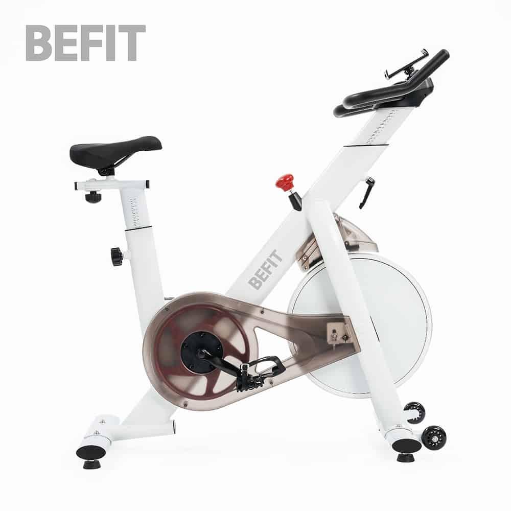 BEFIT飛輪車