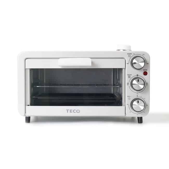 東元蒸氣烤箱