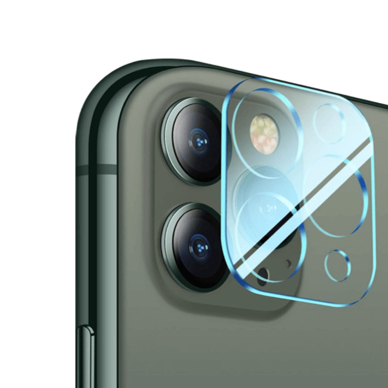 iPhone鏡頭保護貼