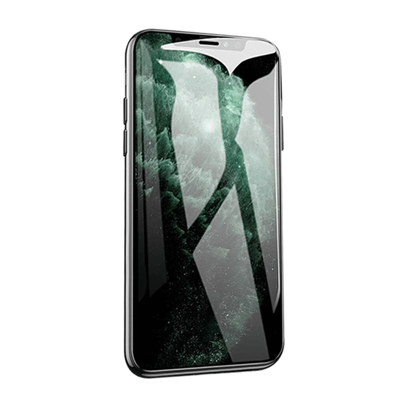 5D曲面滿版玻璃貼