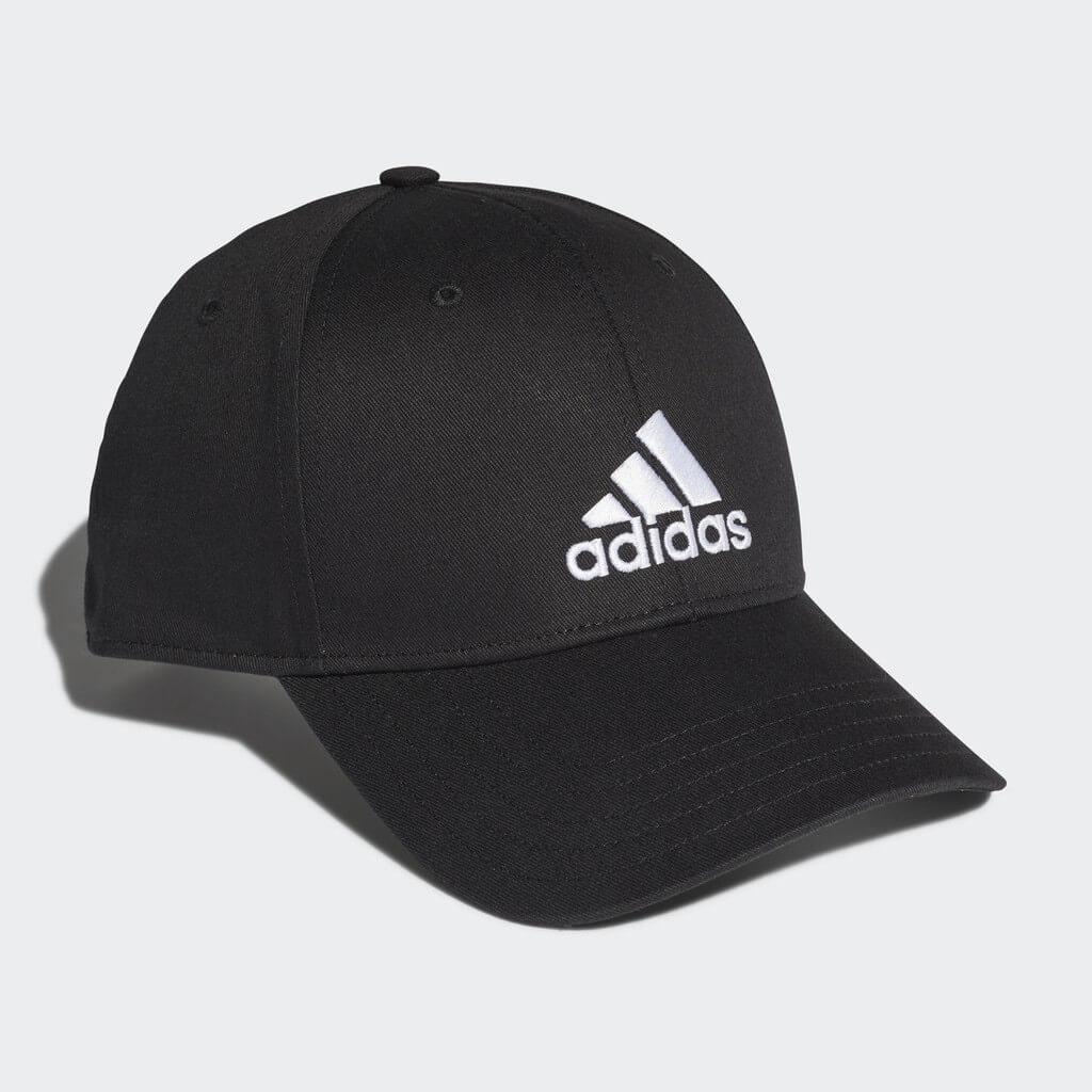 【adidas】棒球帽